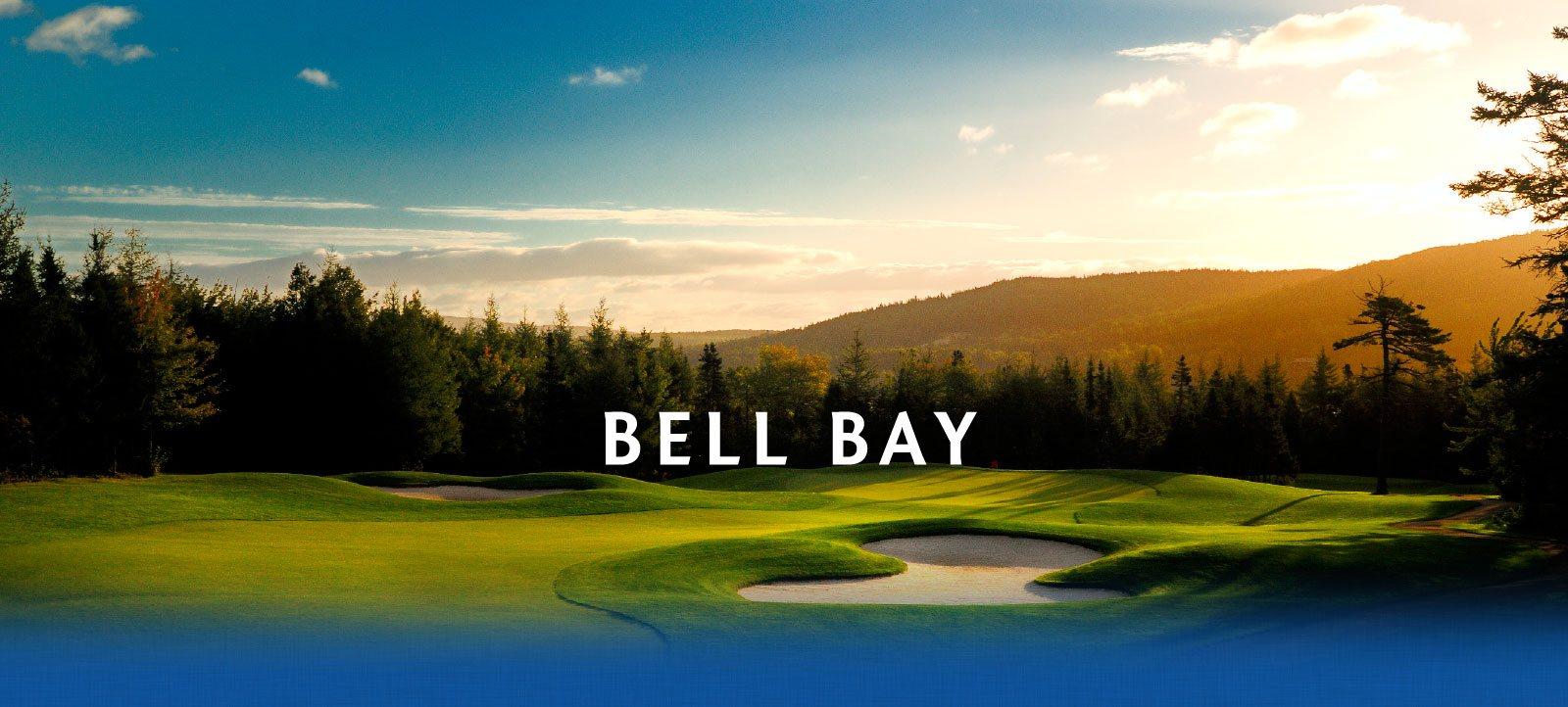 bell_bay