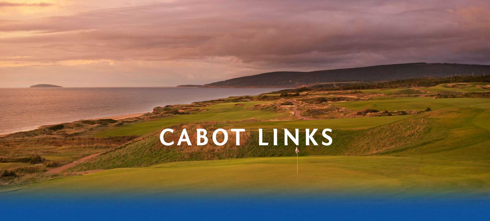 cabot_links